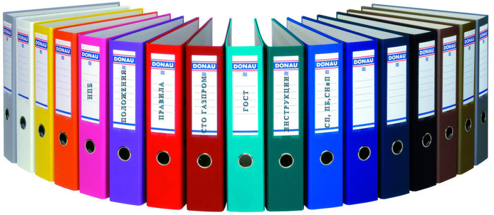 нормативно-техническая документация