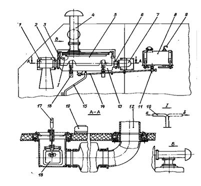 ris-2-otoplenie-kuzova